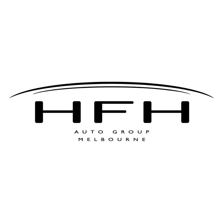 HFH Group