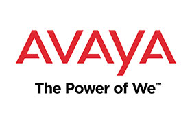 Avaya Image