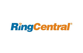 RingCentral Image