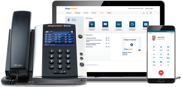 imgWe are Accredited RingCentral Business Partners521